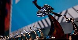 Joe Public United three-peat as Loeries' Agency of the Year plus Regional Agency Group of the Year