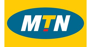 MTN Group appoints Omnicom Group as global marketing services provider across operations