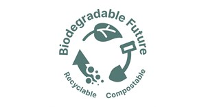 Vita Go Beverages introduces biodegradable bottles