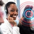 Enabling your sales teams with unified communications by locally developed, Telviva One