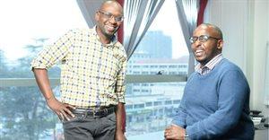 Cellulant, Entersekt partner to strengthen security on mobile banking platform