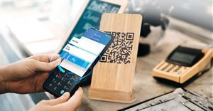 Capitec launches new QR code payment functionality