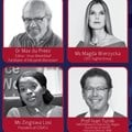 2020 UFS Thought-Leader Webinar Series: Predictions for 2021