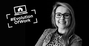 #EvolutionofWork: Choose to have a mindset of curiosity, growth and impact