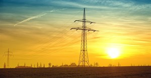 Electricity price increases threaten farming sustainability