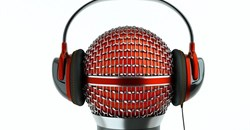Switching over to the Draft Digital Sound Broadcasting Services Regulations