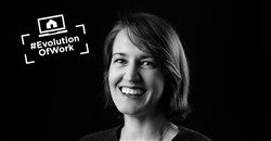 #EvolutionofWork: There needs to be more diversity in digital and technology-related roles
