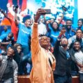 25 African tech startups advance in Seedstars World Competition 2020