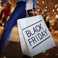 Historical trends and 2020 predictions for Black Friday in SA