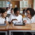 Continental report ranks how friendly African governments are towards girls