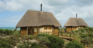 SANParks offers Black Friday 40% discount on online reservations