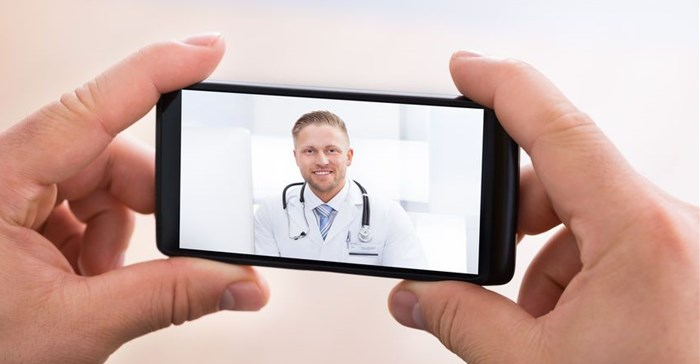 Ethical and legal guidelines for telemedicine