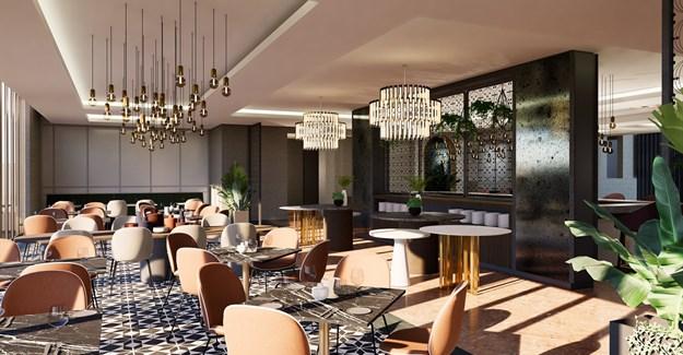 Radisson to debut 10th hotel in Nigeria