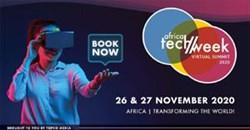 Africa Tech Week tackling the post-corona digital revolution