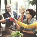 3 tips to keep your company culture flourishing while working remotely