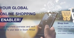 How to benefit from Aramex Global Shopper this Black Friday!