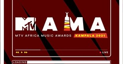 MTV Africa Music Awards returns with virtual format in 2021