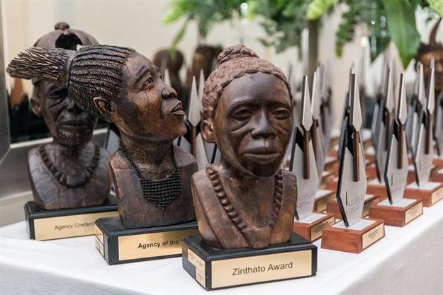 #AssegaiAwards2020: All the winners!