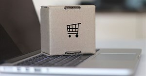 68% of SA consumers shopping more online since start of pandemic