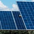 Waterloo Solar