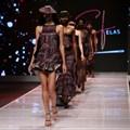 Durban Fashion Fair 2020 to showcase designer mentees, new face models