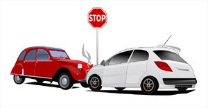 Why do you need to hire a qualified auto accident lawyer?