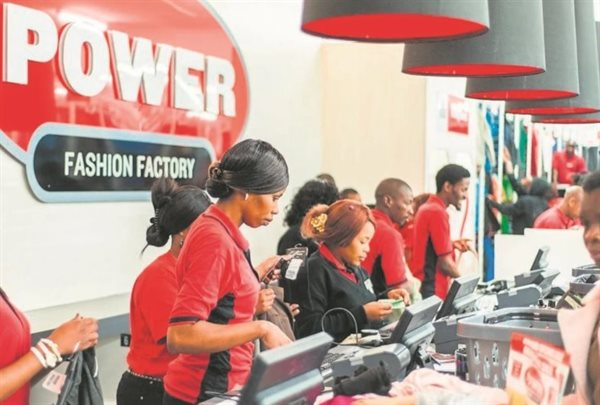 Mr Price buys Durban-based value retailer Power Fashion