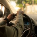 Uber, local NGO to launch mandatory safety education for driver-partners