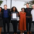 Joe Public named FM AdFocus Large Agency of the Year 2020