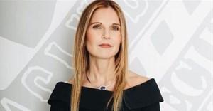 Magda Wierzycka, CEO, Sygnia Investments