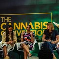 2020 Cannabis Vexpo Africa kicks off, lineup revealed