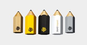 Key changes made to 2021 D&AD Awards