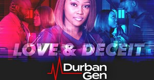e.tv's latest primetime drama Durban Gen reaches 2 million viewers