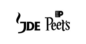 JDE Peet's appoints Havas Media Group as global media partner