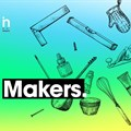 What is shaping culture? Makers