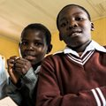 Gauteng places 81% of Grade 1 and 8 learners