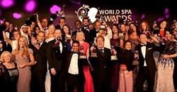 World Travel Awards announces 2020 World category winners