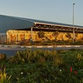 Massmart launches one of its biggest distribution centres in the Western Cape