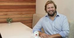 Estate agents: SA's unsung entrepreneurs