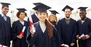South Africa adopts innovative Policy Framework for Internationalisation of Higher Education