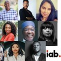 IAB SA Transformation Council announces new members