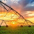 Agribusiness confidence rises to its highest level in 6 years