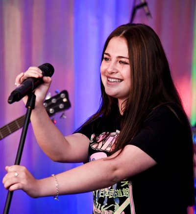 Jacaranda FM announces South Africa's youngest rock band
