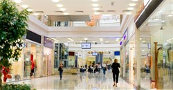 Notable challenges presented by retail-to-logistics property conversions in SA