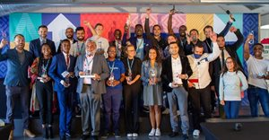 AfricArena 2020 Summit shines light on entrepreneurship, innovation and investment