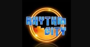 End of the road for local drama Rhythm City