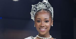 2020 Miss Soweto crowned