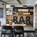Top 5 post-lockdown restaurants in Cape Town's Deep South