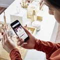 How NFC communicates with consumers