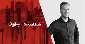 Social Lab triples in size with global client wins